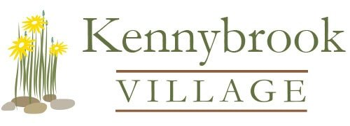 Kennybrook Village