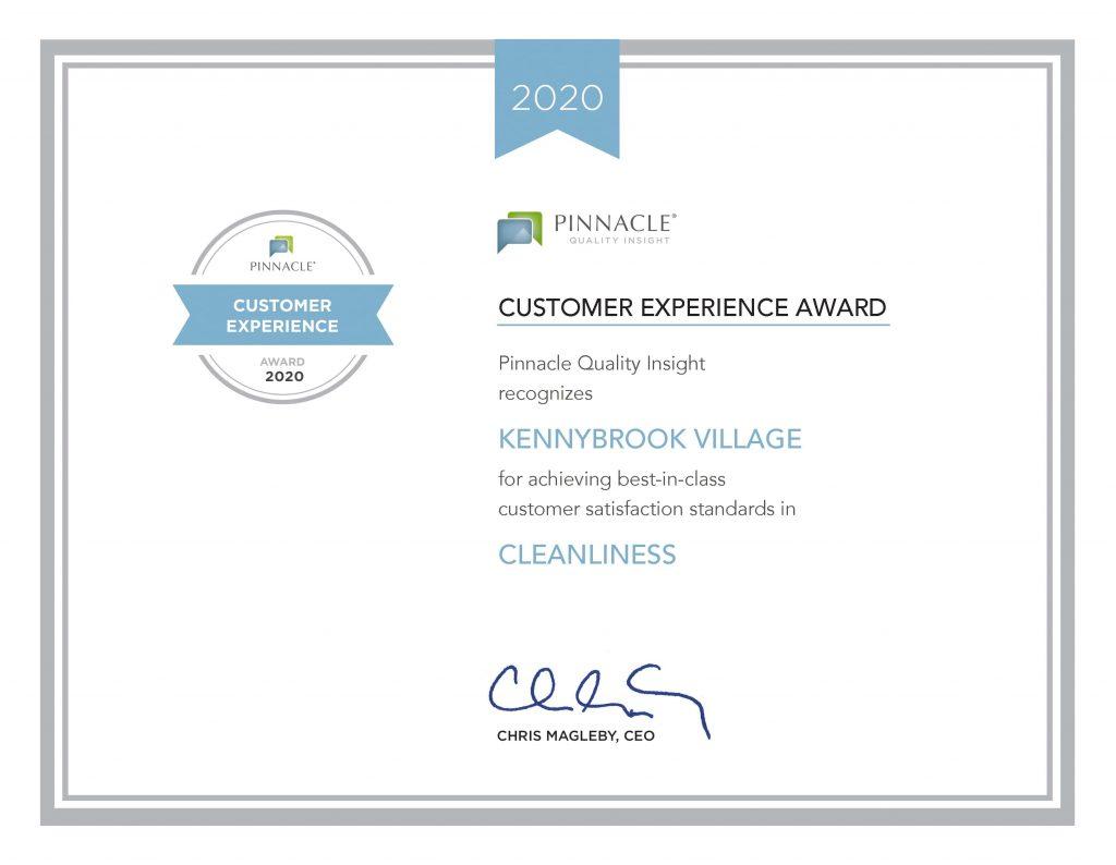 Pivotal Kennybrook CEA Certificate 2020 (1)_Page_1-min