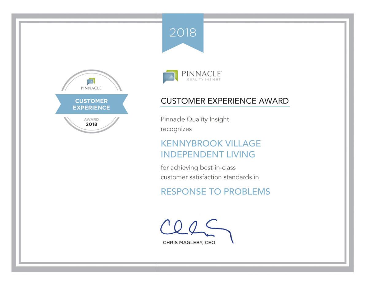 Pivotal Kennybrook ILF CEA Certificate 2018_Page_4
